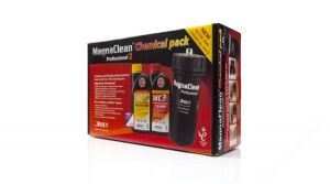 "/ ADEY Chemical Pack(MC3+500ml, MC1+500ml, MagnaClean Professional 2, 1"")"
